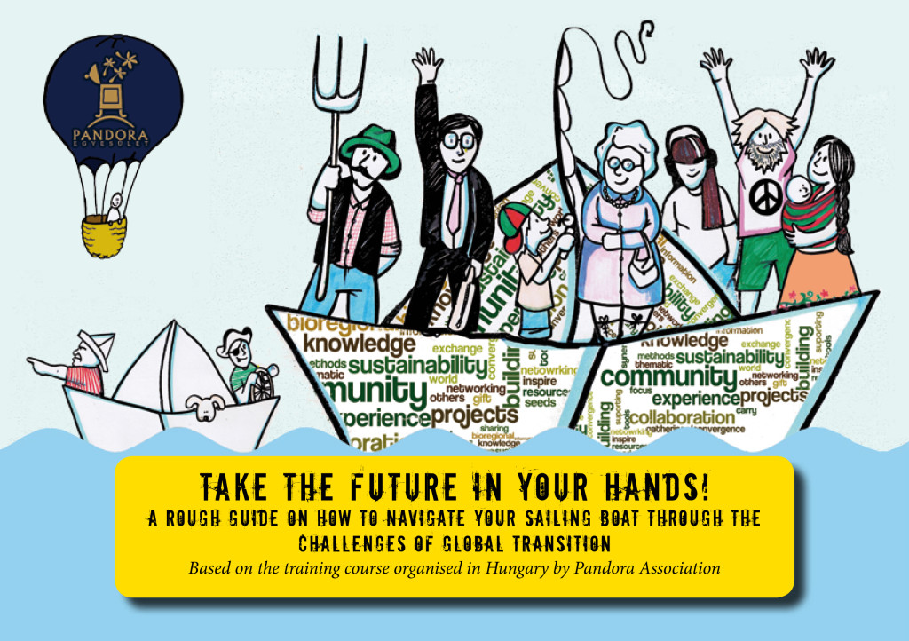 futureinyourhands1