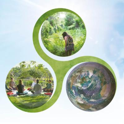 Belső utak a fenntarthatóság felé